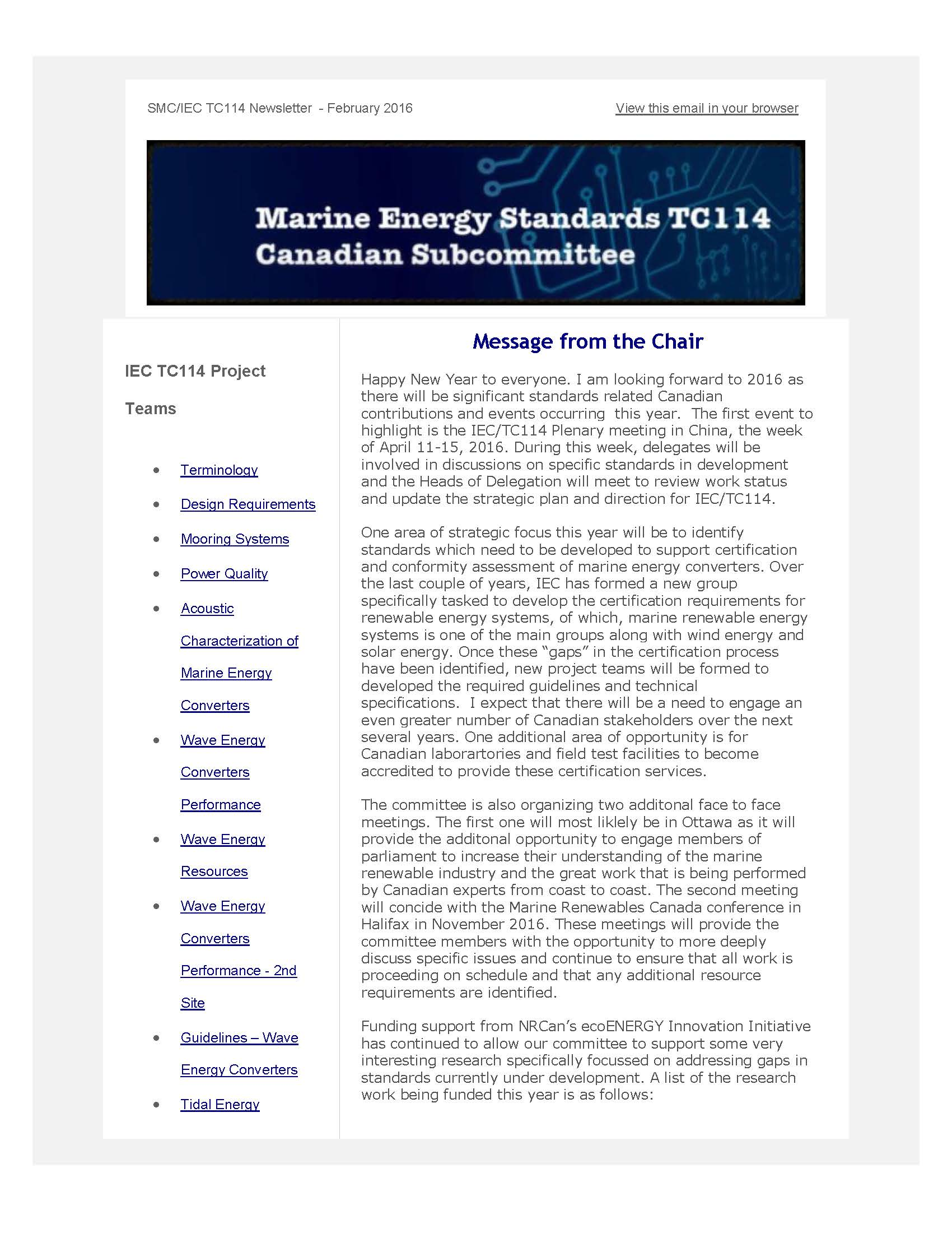Tc114 Newsletter - Feb 2016_Page_1